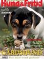 Hund & Fritid 8/2014