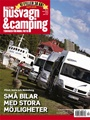 Husvagn och Camping 11/2006