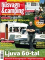 Husvagn och Camping 8/2008