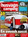 Husvagn och Camping 12/2011