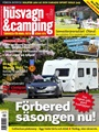 Husvagn och Camping 4/2010