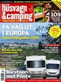 Husvagn och Camping 5/2010