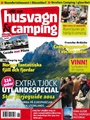 Husvagn och Camping 5/2011