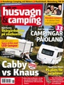 Husvagn och Camping 6/2011
