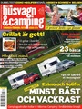 Husvagn och Camping 7/2010