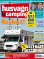 Husvagn och Camping 7/2011