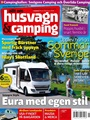 Husvagn och Camping 7/2012
