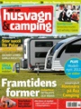 Husvagn och Camping 9/2010