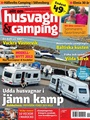 Husvagn och Camping 9/2011