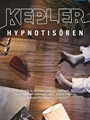 Hypnotisren 1/2011