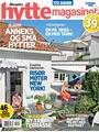 Hyttemagasinet 5/2015