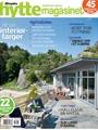 Hyttemagasinet 7/2014