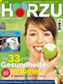 Hr Zu 3/2010