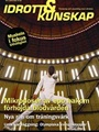Idrott & Kunskap 5/2006