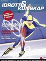 Idrott & Kunskap 1/2006