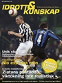 Idrott & Kunskap 2/2006