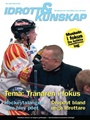 Idrott & Kunskap 1/2007