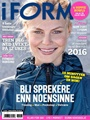iform 1/2016