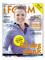 iform 5/2010