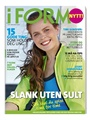 iform 6/2010