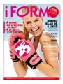 iform 7/2010