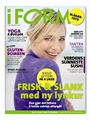 iform 8/2010
