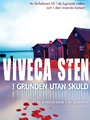 I grunden utan skuld 1/2011