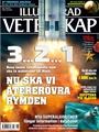 Illustrerad Vetenskap 18/2014