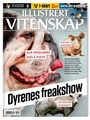 Illustrert Vitenskap 13/2016
