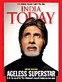India Today International 9/2010