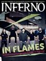 Inferno 7/2014