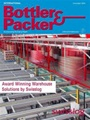 International Bottler & Packer 2/2011