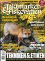 Jaktmarker & Fiskevatten 11/2015