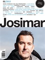 Josimar 2/2013