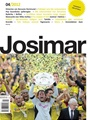 Josimar 4/2012