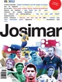 Josimar 5/2012