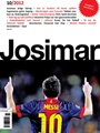 Josimar 6/2012