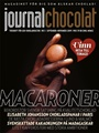Journal Chocolat 3/2009
