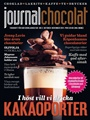 Journal Chocolat 3/2011