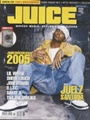 Juice 7/2006