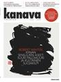 Kanava 3/2014