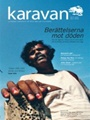 Karavan 4/2006