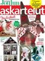 Kauneimmat Askartelut 5/2014