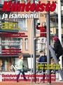 Kiinteistö ja isännöinti 4/2016
