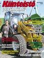 Kiinteistö ja isännöinti 5/2015