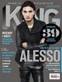 King 9/2014