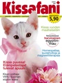 Kissafani 3/2016