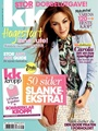 KK 14/2013