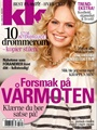 KK 5/2010