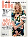 KK 8/2012